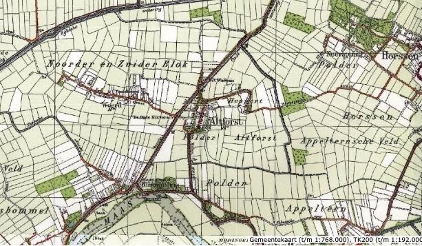 kaart 1854.jpg
